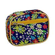 DM Merchandising Fashion Smart 7 Day Pill Box