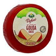Dofino Gouda Cheese Round