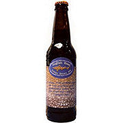 Dogfish Head Indian Brown Ale Bottle
