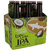 Dogfish Head Lupu-luau IPA 12 oz Bottles