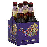 Dogfish Head Midas Touch  Ale Beer 12 oz  Bottles