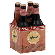 Dogfish Head Palo Santo Marron Beer 12 oz  Bottles
