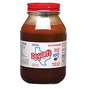 Doguet's Cajun Style Roux