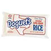 Doguet's Long Grain Rice