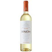 Dolcea Bianco White Wine