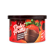 Dolci Frutta Hard Chocolate Shell