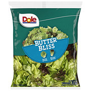 Dole Butter Bliss Salad