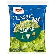 Dole Classic Caesar Salad Kit