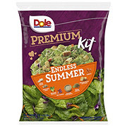 Dole Endless Summer Salad Kit
