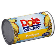 Dole Frozen Pineapple Juice