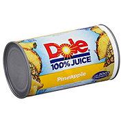 Dole Frozen Pineapple Juice