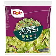 Dole Greener Selection