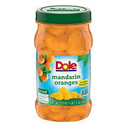 Dole Harvest Best Mandarin Oranges In 100% Fruit Juices