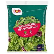 Dole Italian Salad Blend