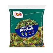 Dole Premium Romaine Lettuce