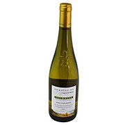 Domaine de Chevaunet Sauvignon Blanc