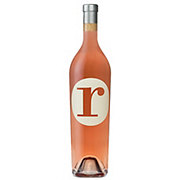 Domaine Serene R Rose Wine