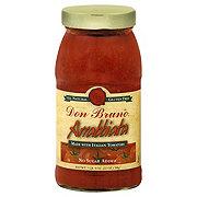 Don Bruno Arrabbiata Sauce