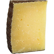 Don Juan Manchego DOP Aged 12 Months