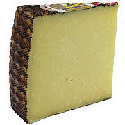 Don Juan Manchego DOP Aged 6 Months