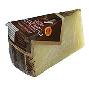 Don Juan Manchego Wedge Six Months