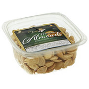 Don Juan Marcona Almonds