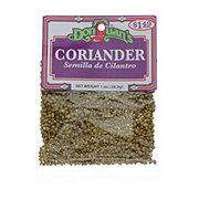 Don Juan's Coriander Semilla De Cilantro