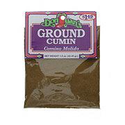Don Juan's Ground Cumin Comino Molido