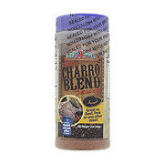 Don Juan's Spicy Charro Blend Seasoning