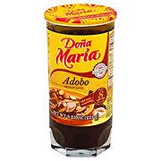Dona Maria Adobo Mole Mexican Condiment