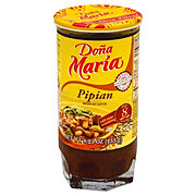 Dona Maria Pipian Mole Mexican Condiment