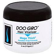 Doo Gro Medicated Mega Thick Hair Vitalizer