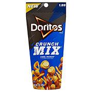Doritos Cool Ranch Crunch Mix