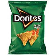 Doritos Salsa Verde