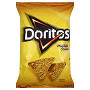Doritos Toasted Corn Tortilla Chips