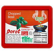 Dorot Chopped Basil