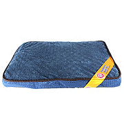 Doskocil Arm & Hammer Orthopedic Bed 28