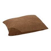 Doskocil Aspen Pet Deluxe Pillow Cedar Sleeper, Assorted