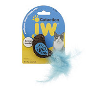 Doskocil JW Cataction Bird, Assorted Colors