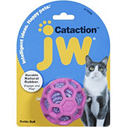 Doskocil JW Cataction Rattle Ball