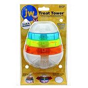 Doskocil JW Small Treat Tower