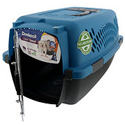 Doskocil Pet Taxi Up to 15 lb Carrier