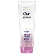Dove Advanced Hair Series Shampoo Youthful Vitality