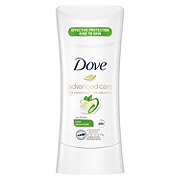 Dove Dove Advanced Care Antiperspirant Deodorant Cool Essentials