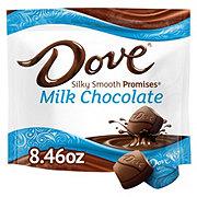 Dove Dove Promises, Milk Chocolate Candy