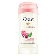 Dove Go fresh Revive Antiperspirant Deodorant
