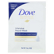 Dove Intensive Repair Mask