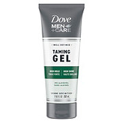 Dove Men+Care Controlling Gel Hair Styling