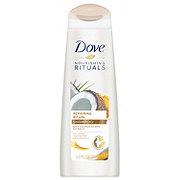 Dove Nourishing Rituals Repairing Ritual Conditioner
