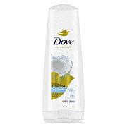 Dove Nutritive Solutions Coconut & Hydration Conditioner